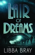 Download Lair of Dreams (The Diviners, #2) books