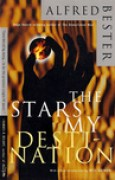 Download The Stars My Destination books