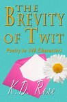 Download The Brevity of Twit