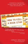 Download How to Kill a Rock Star books