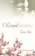 Download O Leque Secreto books