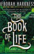 Download The Book of Life: A Novel (All Souls Trilogy, #3) pdf / epub books