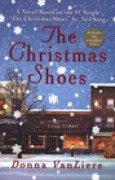 Download The Christmas Shoes (Christmas Hope #1) books