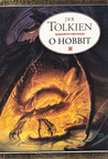 Download O Hobbit