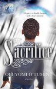 Download Sacrifice (young adult fantasy) books