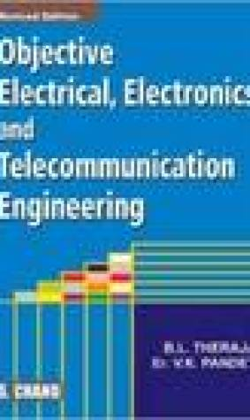 Electrical Electronics And Telecommunication Engineering