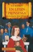 Download En liten prinsessa books