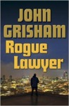 Download Rogue Lawyer