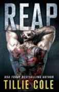 Download Reap (Scarred Souls, #2) books