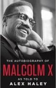 Download The Autobiography of Malcolm X books
