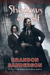 Download Shadows of Self (Mistborn, #5)