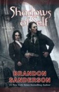 Download Shadows of Self (Mistborn, #5) pdf / epub books