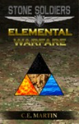 Download Elemental Warfare pdf / epub books