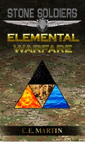 Elemental Warfare