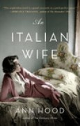 Download An Italian Wife books