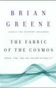 Download The Fabric of the Cosmos: Space, Time, and the Texture of Reality books