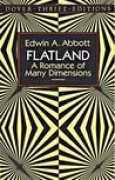 Download Flatland: A Romance of Many Dimensions books