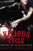 Download Vicious Cycle (Vicious Cycle, #1) pdf / epub books