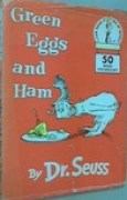 Download Green Eggs and Ham (I Can Read It All by Myself) books