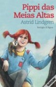 Download Pippi das Meias Altas books