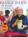 Paula Deen & Friends: Paula Deen & Friends