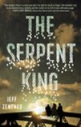 Download The Serpent King books