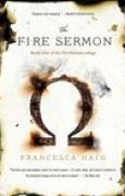 Download The Fire Sermon (The Fire Sermon, #1) books