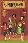 Download Lumberjanes, Vol. 1: Beware the Kitten Holy