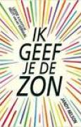 Download Ik geef je de zon books