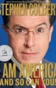 Download I Am America (And So Can You!) books