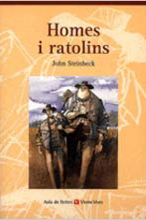Reading books Homes i ratolins