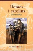 Download Homes i ratolins books