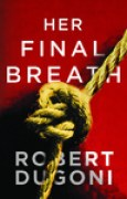 Download Her Final Breath (Tracy Crosswhite, #2) books