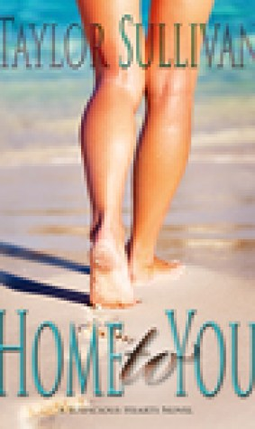 Home to You (Suspicious Hearts, #1)