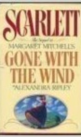 Gone with the Wind and Scarlett-2 Vol. Boxed Set