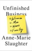 Download Unfinished Business: Women, Men, Work, Family pdf / epub books