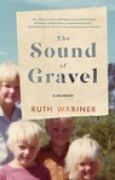 Download The Sound of Gravel: A Memoir books