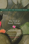 Download The God of Small Things
