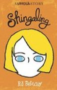 Download Shingaling: A Wonder Story (Wonder #1.7) books
