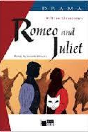 Romeo And Juliet (Green Apple: History)