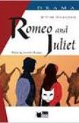 Download Romeo And Juliet (Green Apple: History) books