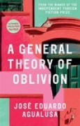 Download A General Theory of Oblivion books