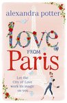 Love from Paris (Love Detective, #2)