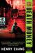 Death Money (A Detective Jack Yu Investigation #4)
