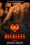 Reckless (The Sons, #1)