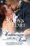 Undercover with the Earl (Brotherhood of the Sword #1)