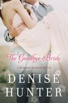 The Goodbye Bride (Summer Harbor, #2)