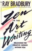 Download Zen in the Art of Writing pdf / epub books