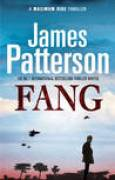 Download Maximum Ride: Fang: Dystopian Science Fiction books