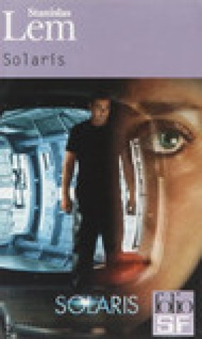 Solaris (Classic Science Fiction S)
